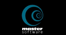 Master Software Incorporated